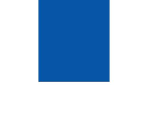 永岡ビル管理 ロゴ